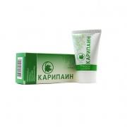 Карипаин крем