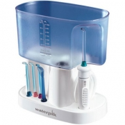 ИРРИГАТОР  Waterpik WP- 70 Е2