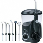 Ирригатор Waterpik WP-112 Black Ultra Water Flosser